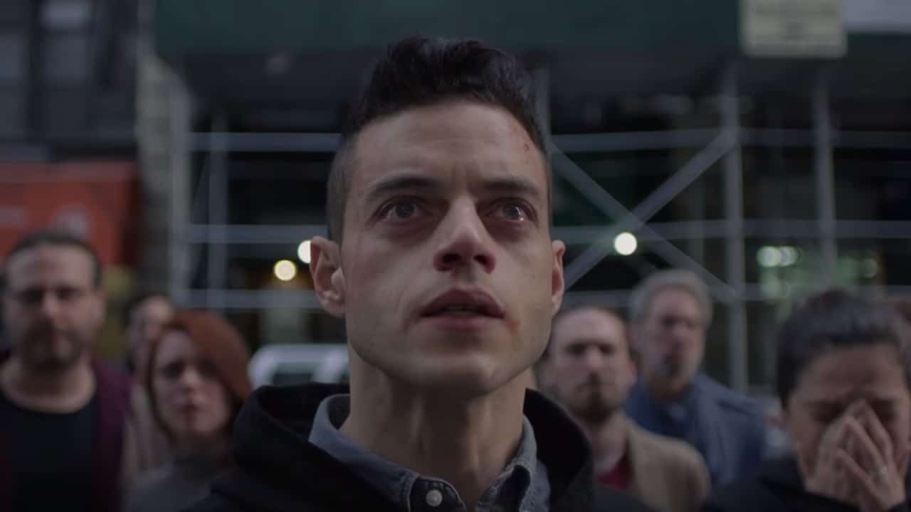final mr robot season